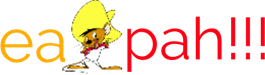 eapah.com Logo